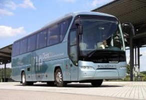 Neoplan-Tourliner